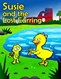 Susie And The Lost Earring