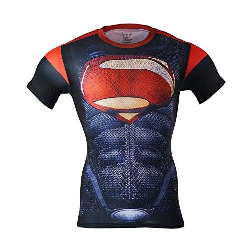 mbaxter-mens-tops-summer-short-sleeve-with-fashion-marvel-comics-logo-printed-t-shirts-men-sports