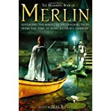 The Mammoth Book of Merlin (Mammoth Books)by Mike Ashley