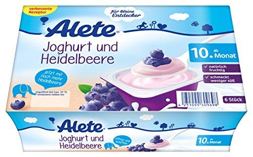 Alete-Minis-Joghurt-und-Heidelbeere-8er-Pack-8-x-300-g