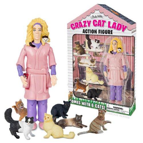 accoutrements-crazy-cat-lady-action-figure-set