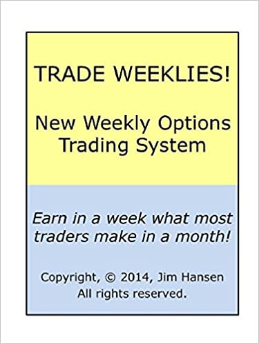 Books for options traders