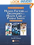 Handbook of Human Factors and Ergonom...
