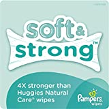 Pampers-Softcare-Baby-Fresh-Wipes-7x-box-504-Count