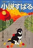 小説すばる 2008年 11月号 [雑誌]