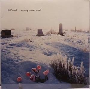 Proving Winter Cruel [Vinyl]