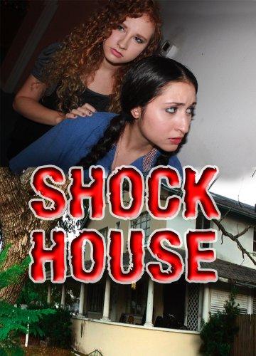 Shock House