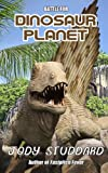 Battle For Dinosaur Planet