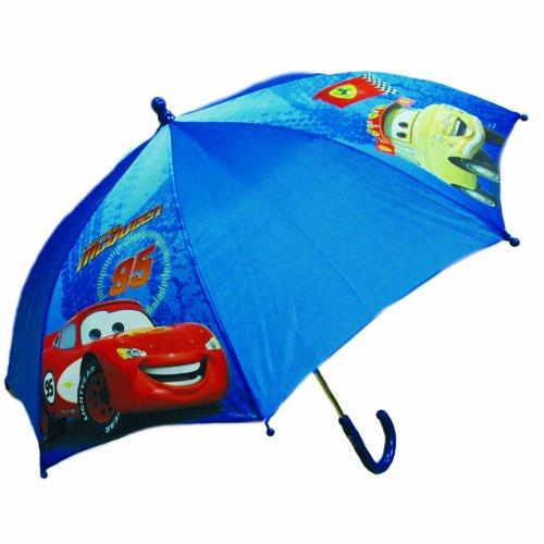 Disney Cars - Umbrella