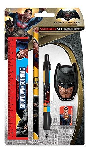 batman-v-superman-spiel-5-teilig-zu-schreiben-showdown-in-gotham-city