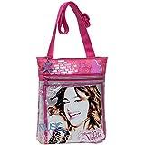 Violetta Borsa Messenger 7595501