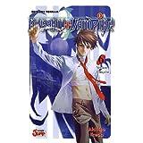 Rosario + Vampire, Tome 6 (French Edition)