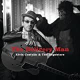 The Delivery Man [2 CD Deluxe Edition] [Enhanced CD]