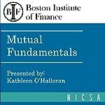 Mutual Fundamentals | Kathleen O'Halloran