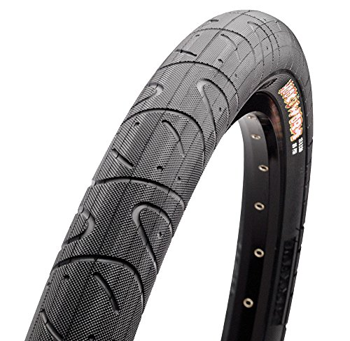 maxxis-hookworm-wc-wire-tire-29-inch