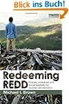 Redeeming Redd: Policies, Incentives...