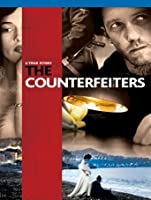 The Counterfeiters [HD]
