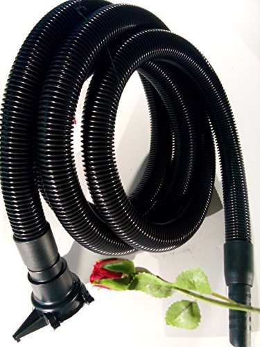 Kirby Vacuum Cleaner Attachment Hose 12' foot G3 G4 G5 G6 ULTG DIAMOND SENTRIA (Kirby Vacuum Hose compare prices)