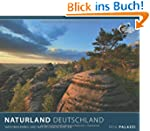 NATURLAND DEUTSCHLAND 2014: Nationalp...
