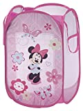 Disney Minnie Mouse Pop-Up Hamper