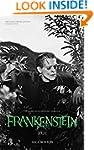 Frankenstein 1931 (The Classic Movie...