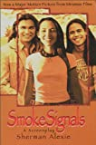 Smoke Signals (0786883928) by Alexie, Sherman