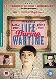 Life During Wartime [DVD] [2009]
