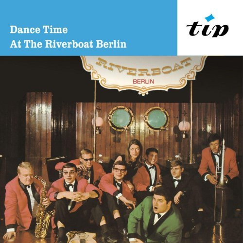 dance-time-at-the-riverboat
