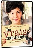 De Vrais Mensonges (Beautiful Lies) (Version française)