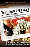img - for Los Angeles Tymez: Urban Tales book / textbook / text book
