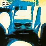 Ein Deutsches Album (Pg4) 2lp [Vinyl LP]