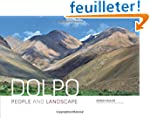 Dolpo: People and Landscape