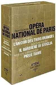 Various Opera Exclusive  Opera [Import]
