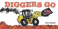 Diggers Go