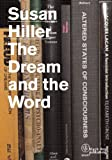 9781907317613: The Dream and the Word