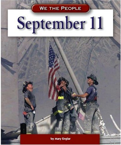 September 11 (We the People: Modern America)