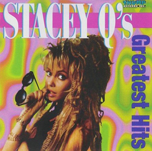 Stacy Q - 1986 Billboard Top 100 - Zortam Music
