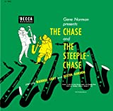 Wardell Gray Dexter Gordon<br>The Chase And The Steeple-Chase