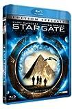 Stargate [Édition Spéciale]
