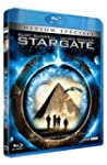 Stargate [�dition Sp�ciale]