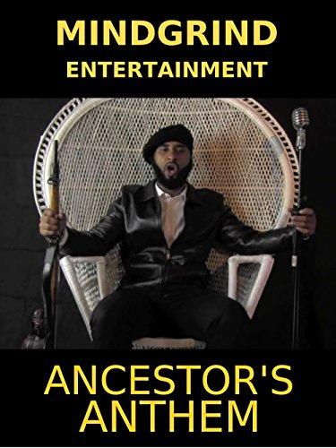 Ancestor's Anthem