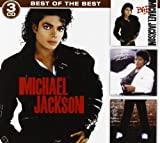 Michael Jackson Best of the Best
