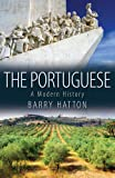 The Portuguese: A Modern History