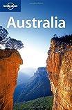 Australia (Lonely Planet Australia)