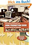 Song Production Guide: Komponieren un...