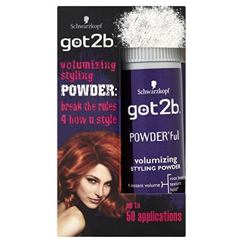 schwarzkopf-got2b-powderful-volumising-styling-powder-10-g-pack-of-6-by-schwarzkopf