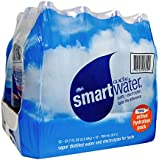 Smartwater Sportstop 12/700ml St Bottle