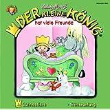 03: Der kleine König hat viele Freunde