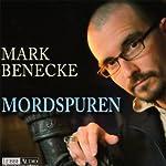 Mordspuren | Mark Benecke
