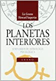 img - for Los Planetas Interiores (Spanish Edition) book / textbook / text book